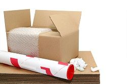 The Best Packing Services in Cardiff