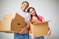 Expert Moving Company in Cardiff